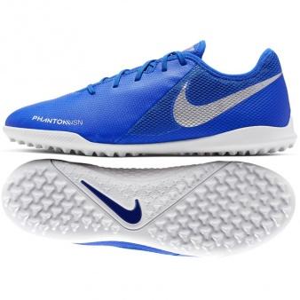 Buty Nike Phantom VSN Academy TF AO3223 410