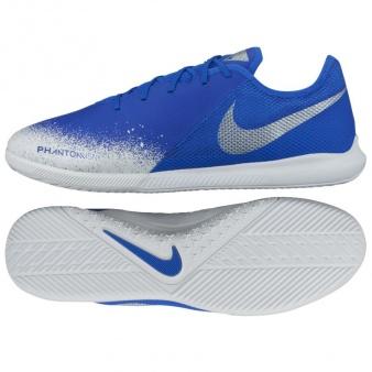 Buty Nike Phantom VSN Academy IC AO3225 410