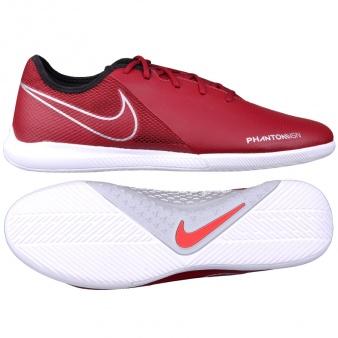 Buty Nike Phantom VSN Academy IC AO3225 606