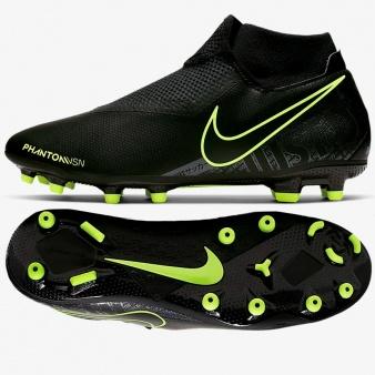 Buty Nike Phantom VSN Academy DF FG AO3258 007