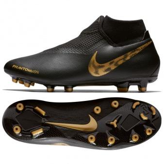 Buty Nike Phantom VSN Academy DF FG AO3258 077