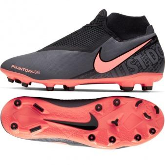Buty Nike Phantom VSN Academy DF FG AO3258 080