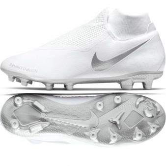 Buty Nike Phantom VSN Academy DF FG AO3258 100