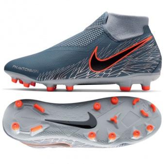 Buty Nike Phantom VSN Academy DF FG AO3258 408