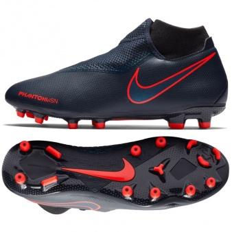 Buty Nike Phantom VSN Academy DF FG AO3258 440