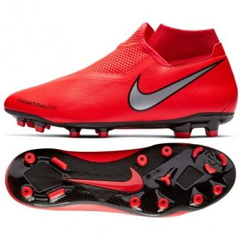 Buty Nike Phantom VSN Academy DF FG AO3258 600