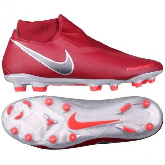 Buty Nike Phantom VSN Academy DF FG AO3258 606