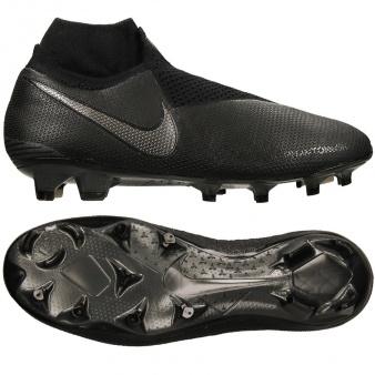 Buty Nike Phantom VSN Elite DF FG AO3262 001