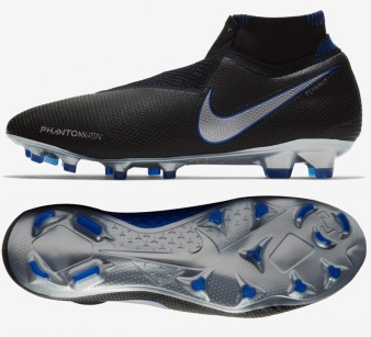 Buty Nike Phantom VSN Elite DF FG AO3262 004