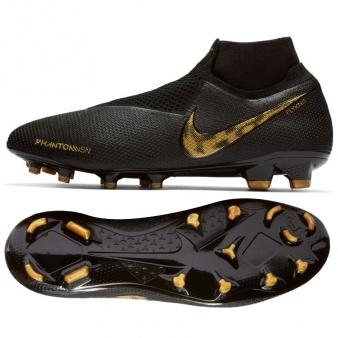 Buty Nike Phantom VSN Elite DF FG AO3262 077