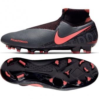 Buty Nike Phantom VSN Elite DF FG AO3262 080