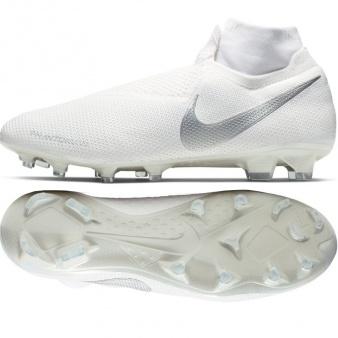 Buty Nike Phantom VSN Elite DF FG AO3262 100