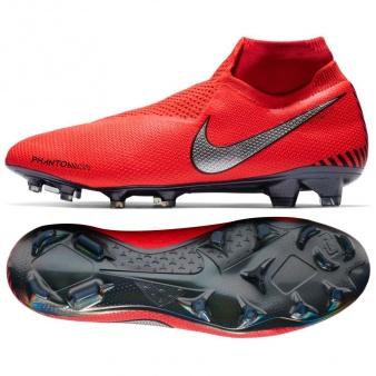 Buty Nike Phantom VSN Elite DF FG AO3262 600