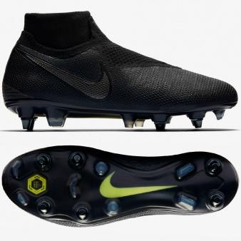 Buty Nike Phantom VSN Elite DF SG Pro AC AO3264 001
