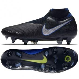 Buty Nike Phantom VSN Elite DF SG Pro AC AO3264 004