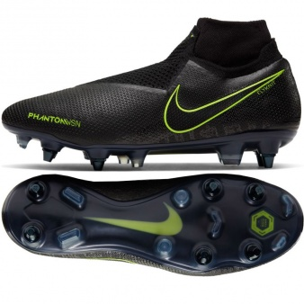 Buty Nike Phantom VSN Elite DF SG Pro AC AO3264 007