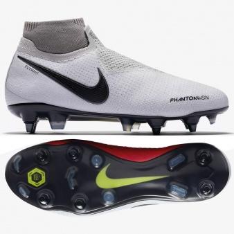Buty Nike Phantom VSN Elite DF SG Pro AC AO3264 060