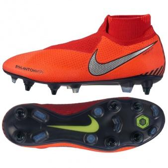 Buty Nike Phantom VSN Elite DF SG Pro AC AO3264 600