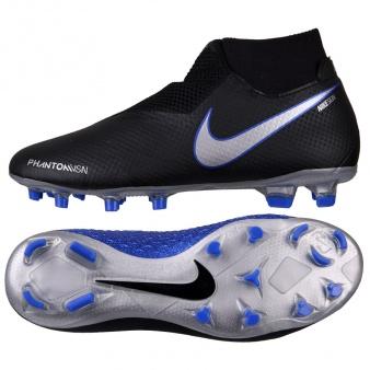 Buty Nike Phantom VSN Pro DF FG AO3266 004