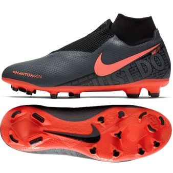 Buty Nike Phantom VSN Pro DF FG AO3266 080