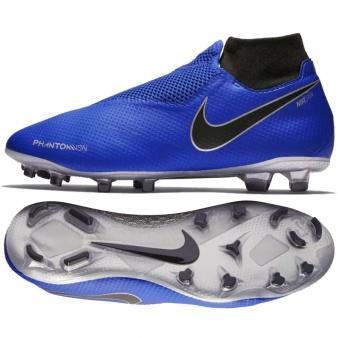 Buty Nike Phantom VSN Pro DF FG AO3266 400