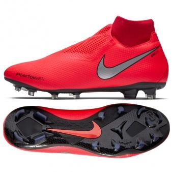 Buty Nike Phantom VSN Pro DF FG AO3266 600