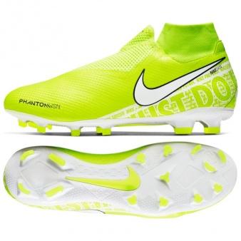 Buty Nike Phantom VSN Pro DF FG AO3266 717