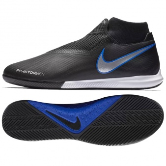 Buty Nike Phantom VSN Academy DF IC AO3267 004
