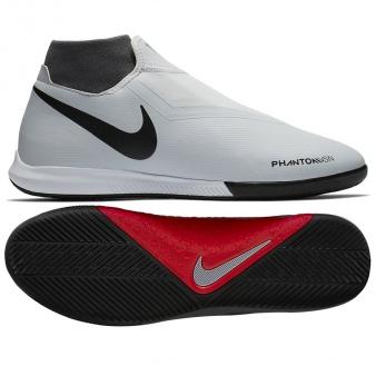 Buty Nike Phantom VSN Academy DF IC AO3267 060