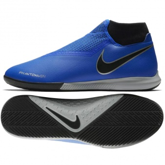Buty Nike Phantom VSN Academy DF IC AO3267 400