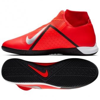 Buty Nike Phantom VSN Academy DF IC AO3267 600