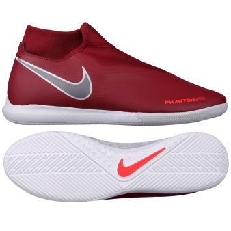Buty Nike Phantom VSN Academy DF IC AO3267 606