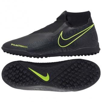 Buty Nike Phantom VSN Academy DF TF AO3269 007
