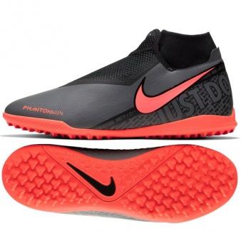 Buty Nike Phantom VSN Academy DF TF AO3269 080
