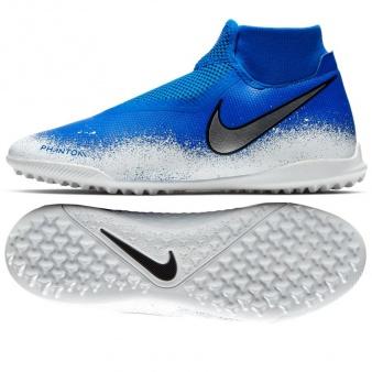Buty Nike Phantom VSN Academy DF TF AO3269 410