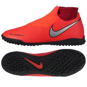 Buty Nike Phantom VSN Academy DF TF AO3269 600