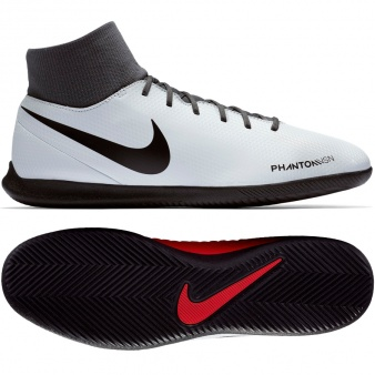 Buty Nike Phantom VSN Club DF IC AO3271 060