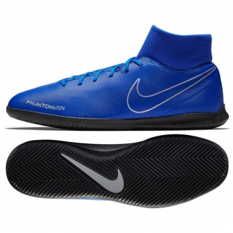 Buty Nike Phantom VSN Club DF IC AO3271 400