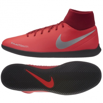 Buty Nike Phantom Vision Club Dynamic Fit IC AO3271 600