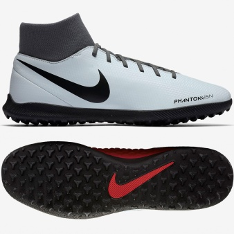 Buty Nike Phantom VSN Club DF TF AO3273 060