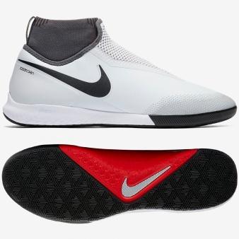 Buty Nike React Phantom VSN Pro DF IC AO3276 060