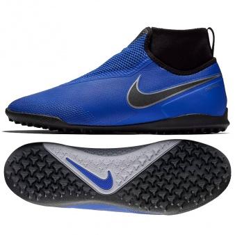 Buty Nike React Phantom VSN PRO DF TF AO3277 400