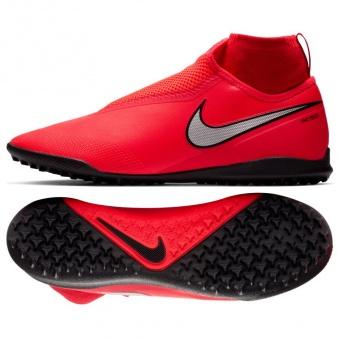 Buty Nike React Phantom VSN PRO DF TF AO3277 600