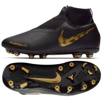 Buty Nike JR Phantom VSN Academy DF FG AO3287 077
