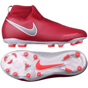 Buty Nike JR Phantom VSN Academy DF FG AO3287 606