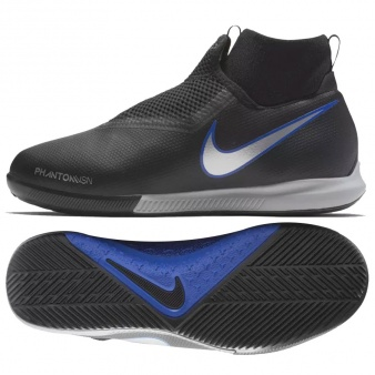 Buty Nike JR Phantom VSN Academy DF IC AO3290 004