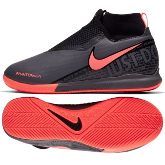 Buty Nike JR Phantom VSN Academy DF IC AO3290 080