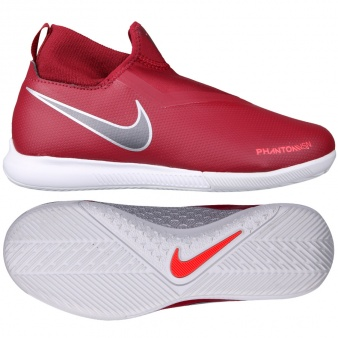Buty Nike JR Phantom VSN Academy DF IC AO3290 606