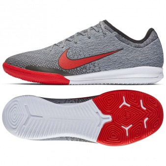 Buty Nike Mercurial Vapor 12 Neymar PRO IC AO4496 170