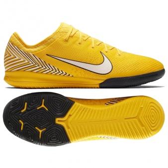 Buty Nike Mercurial Vapor 12 Neymar PRO IC AO4496 710